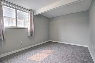 Photo 26: 10814 5 Street SW in Calgary: Southwood Duplex for sale : MLS®# A1136594