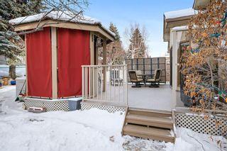 Photo 13: 322 Hawkside Mews NW in Calgary: Hawkwood Detached for sale : MLS®# A1069341