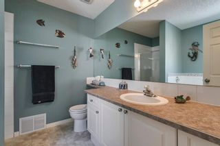 Photo 33: 1222 15 Street SE in Calgary: Inglewood Detached for sale : MLS®# A1086167