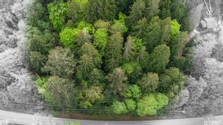 Photo 10: 8817 Canal Rd in : GI Pender Island Land for sale (Gulf Islands)  : MLS®# 874545