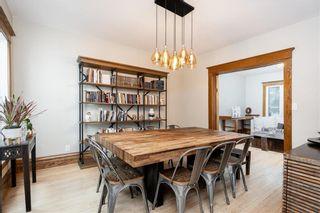 Photo 13: 32 Dundurn Place in Winnipeg: Wolseley Residential for sale (5B)  : MLS®# 202115608