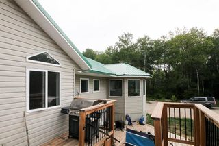 Photo 34: 30105 ZORA Road N in Cooks Creek: House for sale : MLS®# 202119548