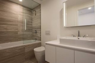 Photo 13:  in Vancouver: Downtown Condo for rent : MLS®# AR133