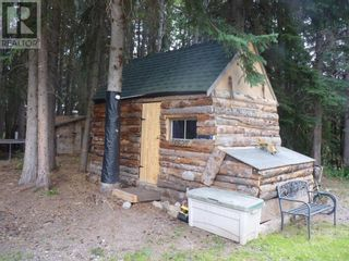 Photo 9: 7320 TINTAGEL ROAD in Burns Lake: House for sale : MLS®# R2611929
