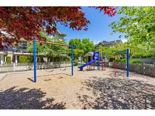 """Photo 37: 71 19525 73 Avenue in Surrey: Clayton Townhouse for sale in """"UPTOWN CLAYTON II"""" (Cloverdale)  : MLS®# R2584120"""