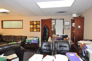 Photo 16: 400 1100 8 Avenue SW in Calgary: Downtown West End Office for sale : MLS®# A1139304