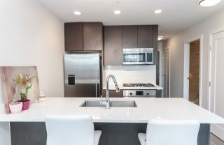 """Photo 10: 303 3333 SEXSMITH Road in Richmond: West Cambie Condo for sale in """"SORRENTO EAST"""" : MLS®# R2394697"""