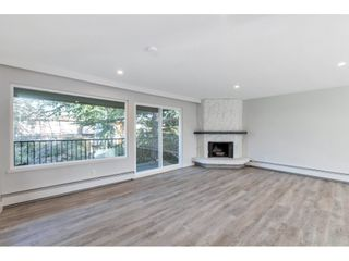 """Photo 4: 306 1351 MARTIN Street: White Rock Condo for sale in """"The Dogwood"""" (South Surrey White Rock)  : MLS®# R2549091"""