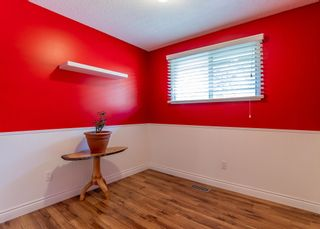 Photo 11: 1107 OSPIKA Boulevard in Prince George: Highland Park House for sale (PG City West (Zone 71))  : MLS®# R2623412