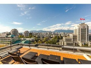 Photo 8: 610 2888 CAMBIE Street in Vancouver: Mount Pleasant VW Condo for sale (Vancouver West)  : MLS®# R2589853
