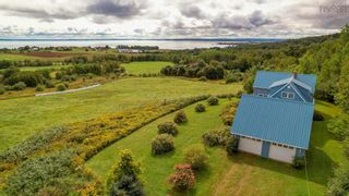 Photo 24: 380 Stewart Mountain Road in Blomidon: 404-Kings County Residential for sale (Annapolis Valley)  : MLS®# 202123106