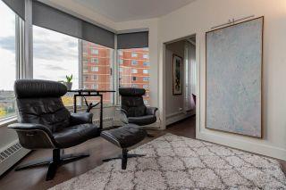 Photo 33: 701 11826 100 Avenue in Edmonton: Zone 12 Condo for sale : MLS®# E4236468