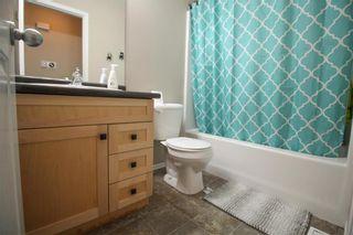 Photo 16: 27 Brunka Place in Winnipeg: Bridgewood Estates Residential for sale (3J)  : MLS®# 202002908