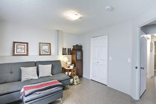 Photo 36: 306 Robert Street SW: Turner Valley Detached for sale : MLS®# A1141636