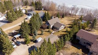 Photo 23: 33 South Maple Drive in Lac Du Bonnet RM: Residential for sale (R28)  : MLS®# 202107896