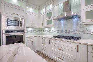 Photo 9: 1033 DELESTRE Avenue in Coquitlam: Maillardville 1/2 Duplex for sale : MLS®# R2426231