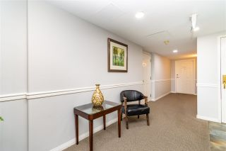 Photo 35: 105 45745 PRINCESS Avenue in Chilliwack: Chilliwack W Young-Well Condo for sale : MLS®# R2590793