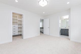 Photo 15: 10574 62 Avenue NW in Edmonton: Zone 15 House Half Duplex for sale : MLS®# E4256002