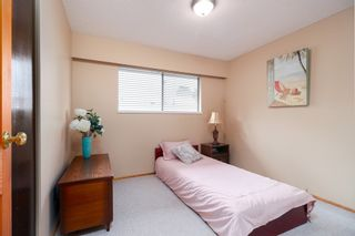 Photo 14: 324 DARTMOOR DRIVE in Coquitlam: Coquitlam East House for sale : MLS®# R2207438
