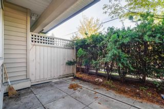 """Photo 10: 121 13958 108 Avenue in Surrey: Whalley Townhouse for sale in """"AURA 3"""" (North Surrey)  : MLS®# R2622284"""