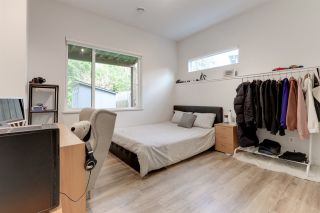 Photo 33: 1571 HARBOUR Drive in Coquitlam: Harbour Place House for sale : MLS®# R2547636