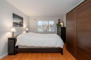 "Photo 9: 307 501 COCHRANE Avenue in Coquitlam: Coquitlam West Condo for sale in ""GARDEN TERRACE"" : MLS®# R2420594"