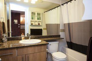 """Photo 12: 104 19340 65 Avenue in Surrey: Clayton Condo for sale in """"Esprit"""" (Cloverdale)  : MLS®# R2014619"""