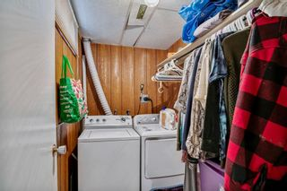 Photo 21: 14 14736 Deerfield Drive in Calgary: Deer Run Row/Townhouse for sale : MLS®# A1092282