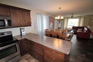 Photo 6: 5113 56 Ave: St. Paul Town House for sale : MLS®# E4263067