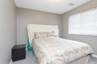 Photo 17: 138 SAN JUAN Place in Coquitlam: Cape Horn House for sale : MLS®# R2543262