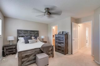 Photo 14: 11 Country Village Circle NE in Calgary: Country Hills Village Row/Townhouse for sale : MLS®# A1118288