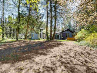 Photo 31: 24255 54 Avenue in Langley: Salmon River House for sale : MLS®# R2569756