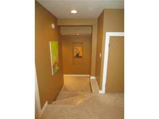 Photo 12: 656 Kildonan Drive in WINNIPEG: East Kildonan Residential for sale (North East Winnipeg)  : MLS®# 1316204