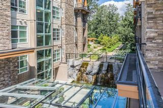 """Photo 18: 301 2465 WILSON Avenue in Port Coquitlam: Central Pt Coquitlam Condo for sale in """"Orchid"""" : MLS®# R2389123"""