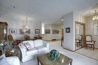 Photo 6: 23 SIGNAL RIDGE Place SW in Calgary: Signal Hill Detached for sale : MLS®# A1016893