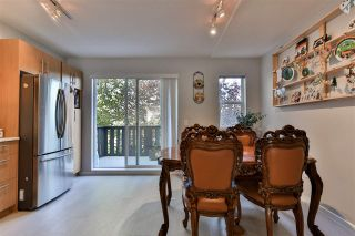 """Photo 13: 156 20875 80 Avenue in Langley: Willoughby Heights Townhouse for sale in """"Pepperwood"""" : MLS®# R2493319"""