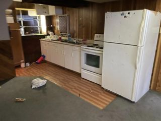 Photo 15: 108 Whiteglen Crescent NE in Calgary: Whitehorn Detached for sale : MLS®# A1056329