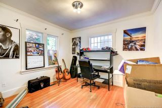 """Photo 11: 3531 W 37TH Avenue in Vancouver: Dunbar House for sale in """"DUNBAR"""" (Vancouver West)  : MLS®# R2565494"""