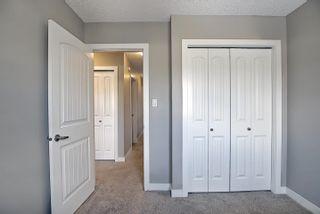 Photo 34: 2918 21A Avenue in Edmonton: Zone 30 House for sale : MLS®# E4247386