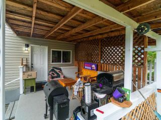 Photo 55: 513 VICTORIA STREET: Lillooet Full Duplex for sale (South West)  : MLS®# 164437