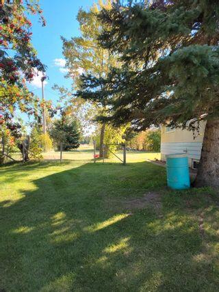 Photo 24: 5117 45 Avenue: Millet House for sale : MLS®# E4262703