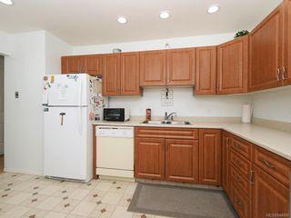 Photo 9: 9 5156 Cordova Bay Rd in Saanich: SE Cordova Bay Row/Townhouse for sale (Saanich East)  : MLS®# 844090
