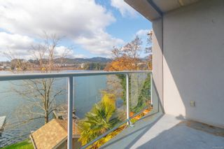 Photo 51: 1181 Goldstream Ave in : La Langford Lake House for sale (Langford)  : MLS®# 871395