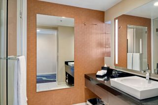 Photo 10: DOWNTOWN Condo for sale: 207 5th Ave #1012 in San Diego