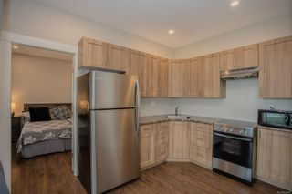 Photo 37: 7320 Spence's Way in : Na Upper Lantzville House for sale (Nanaimo)  : MLS®# 865441