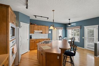 Photo 20: 57 Rocky Ridge Gardens NW in Calgary: Rocky Ridge Detached for sale : MLS®# A1098930