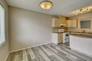 Photo 6: 1116 7038 16 Avenue SE in Calgary: Applewood Park Row/Townhouse for sale : MLS®# A1142879