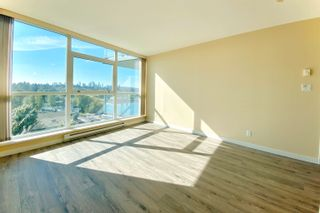 Photo 14: 1104 2225 HOLDOM Avenue in Burnaby: Central BN Condo for sale (Burnaby North)  : MLS®# R2621331