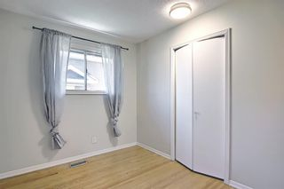Photo 14: 3423 30A Avenue SE in Calgary: Dover Detached for sale : MLS®# A1114243