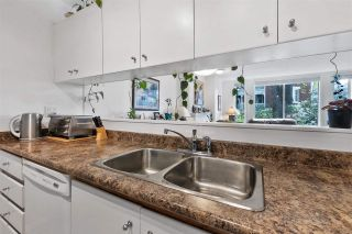 """Photo 15: 212 1230 HARO Street in Vancouver: West End VW Condo for sale in """"TWELVE THIRTY HARO"""" (Vancouver West)  : MLS®# R2574715"""
